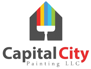 Capital City Painting Columbia South Carolina