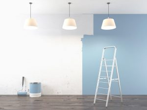 Residential Painting Services Columbia South Carolina