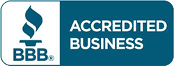 Capital City Painting Columbia, SC Better Business Bureau Accredited Business