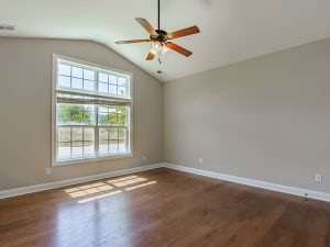 Interior Painting Services Columbia SC